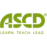 ASCD: Association for Supervision and Curriculum Development