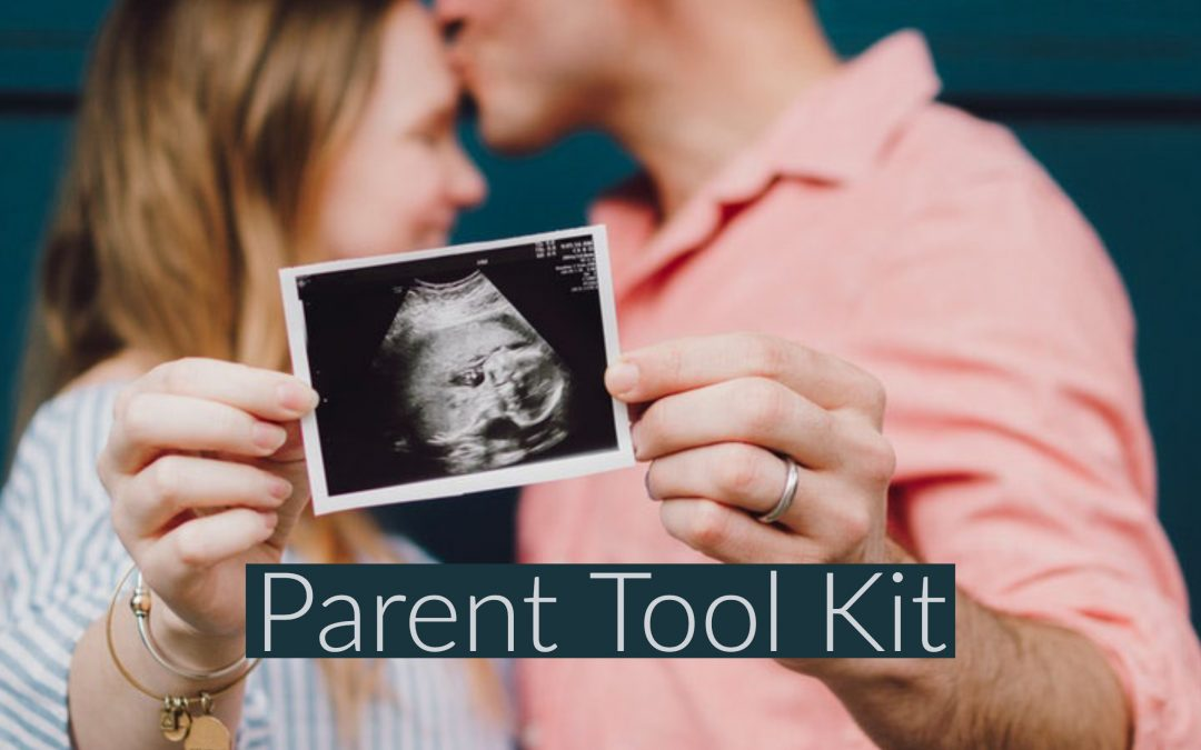 Parent Tool Kit
