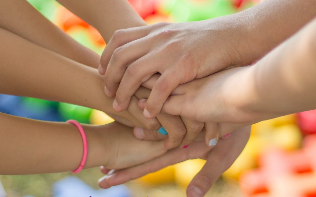 Positive Behaviour Interventions and Supports