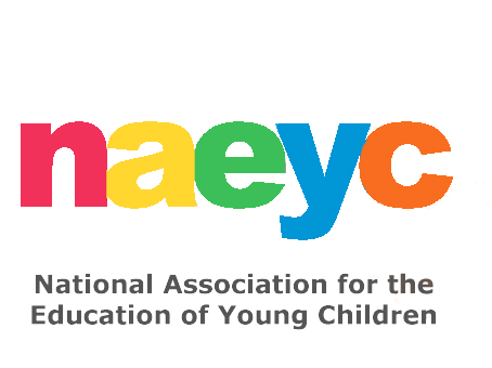 NAEYC National Association for the Education of Young Children
