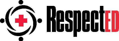Respect ED – Canadian Red Cross
