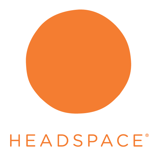 HeadSpace/MindShift